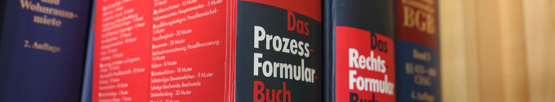 procbuch_01